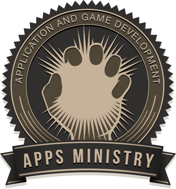 Apps Ministry  Mobile Applications Development and Publishing
